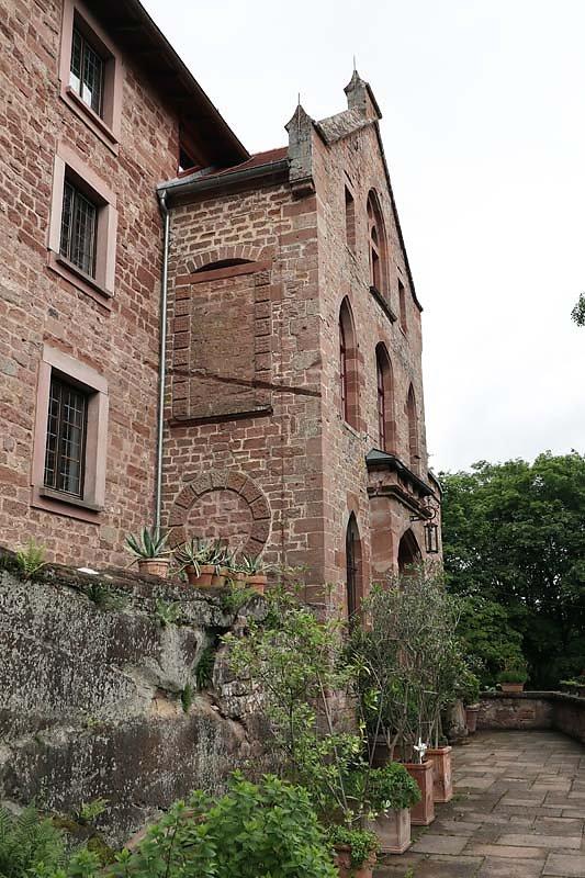 Burg-Berwartstein-82.jpg