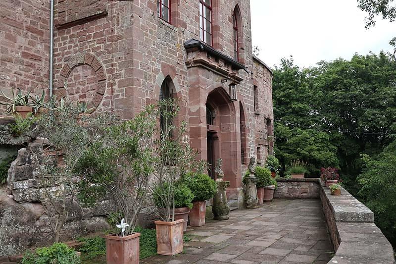 Burg-Berwartstein-81.jpg