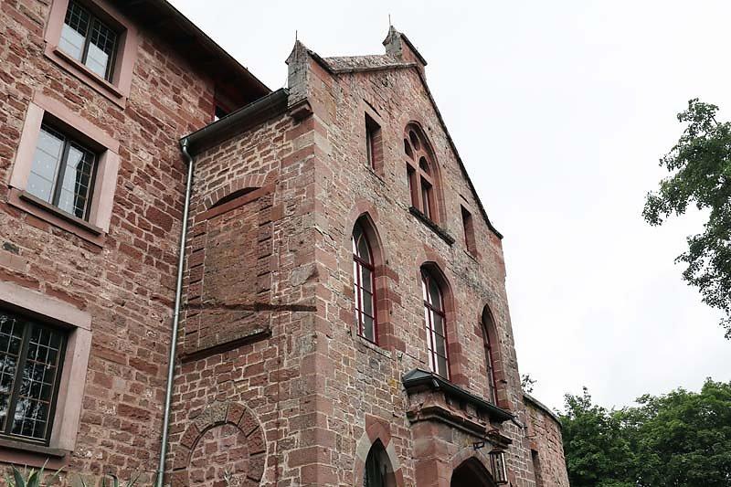 Burg-Berwartstein-79.jpg