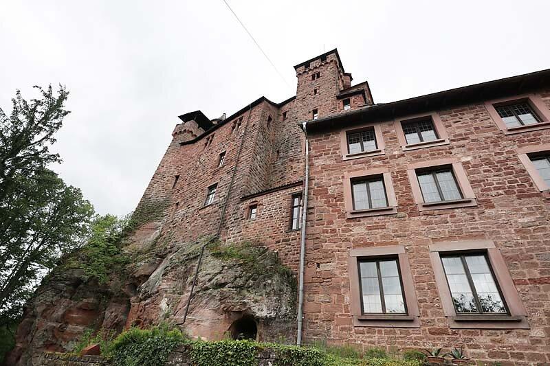 Burg-Berwartstein-78.jpg