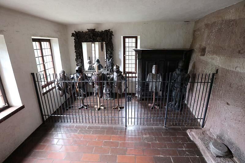 Burg-Berwartstein-77.jpg