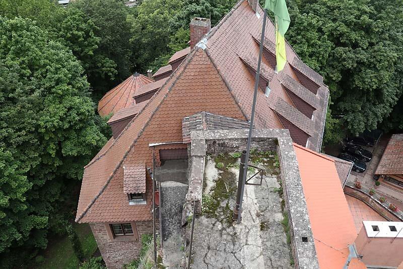 Burg-Berwartstein-75.jpg