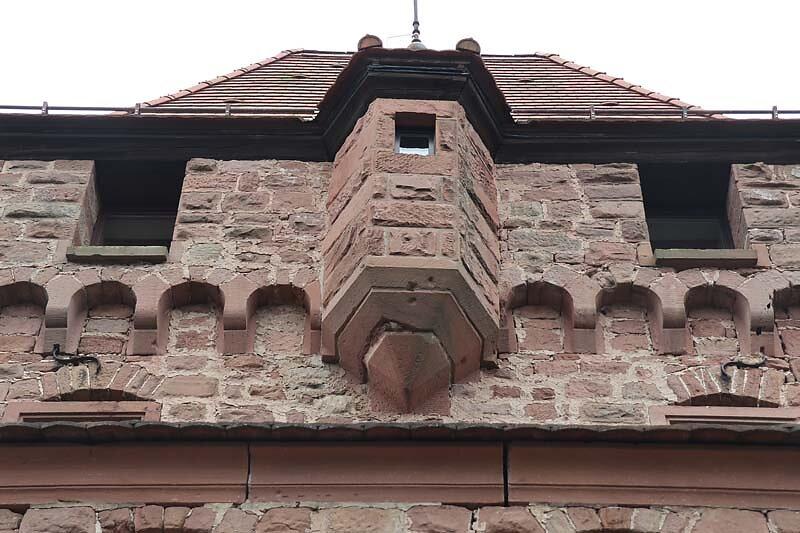 Burg-Berwartstein-72.jpg