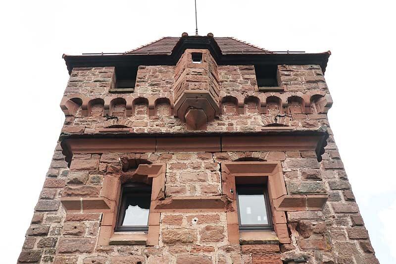 Burg-Berwartstein-71.jpg