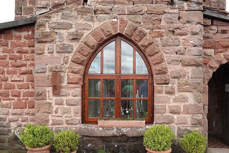 Burg-Berwartstein-70.jpg