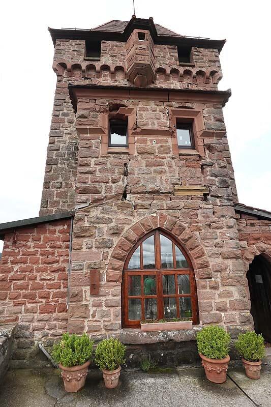 Burg-Berwartstein-69.jpg