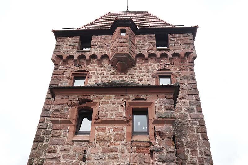 Burg-Berwartstein-67.jpg