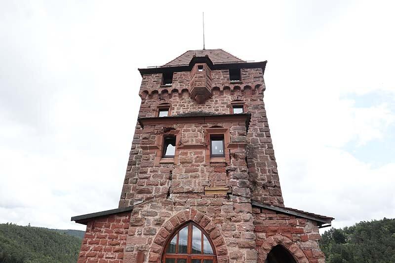 Burg-Berwartstein-66.jpg