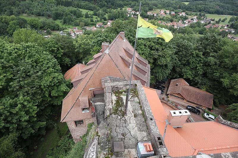 Burg-Berwartstein-65.jpg