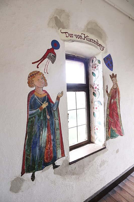 Burg-Berwartstein-63.jpg