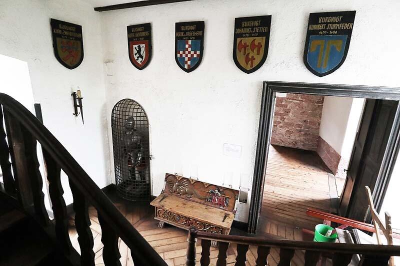 Burg-Berwartstein-62.jpg