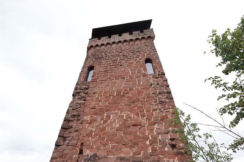 Burg-Berwartstein-59.jpg