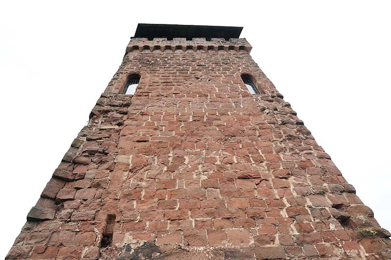 Burg-Berwartstein-58.jpg