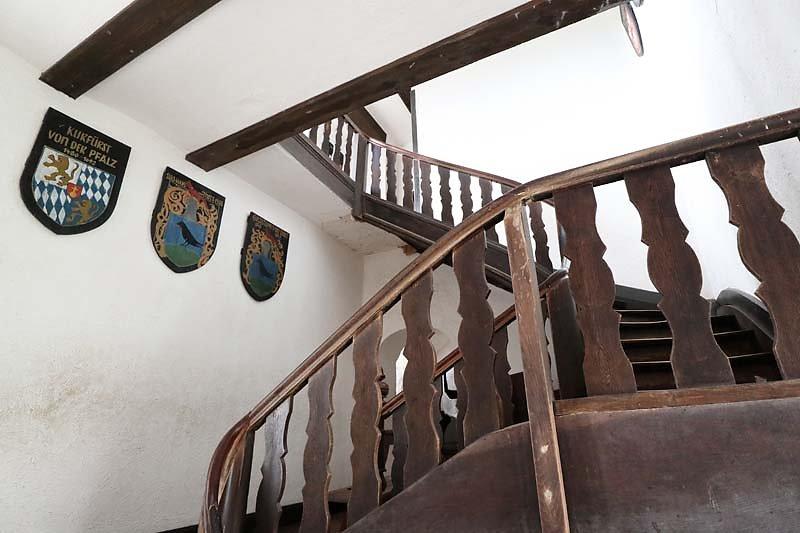 Burg-Berwartstein-56.jpg