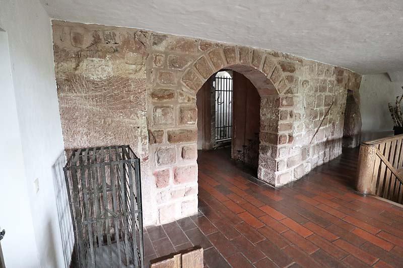 Burg-Berwartstein-54.jpg