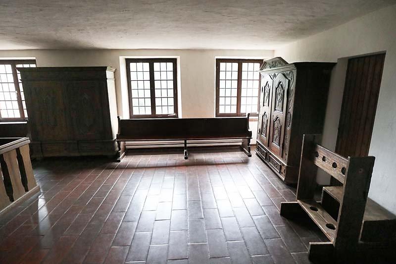 Burg-Berwartstein-51.jpg