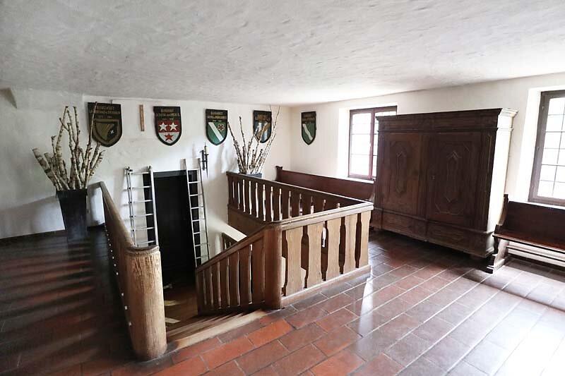 Burg-Berwartstein-50.jpg
