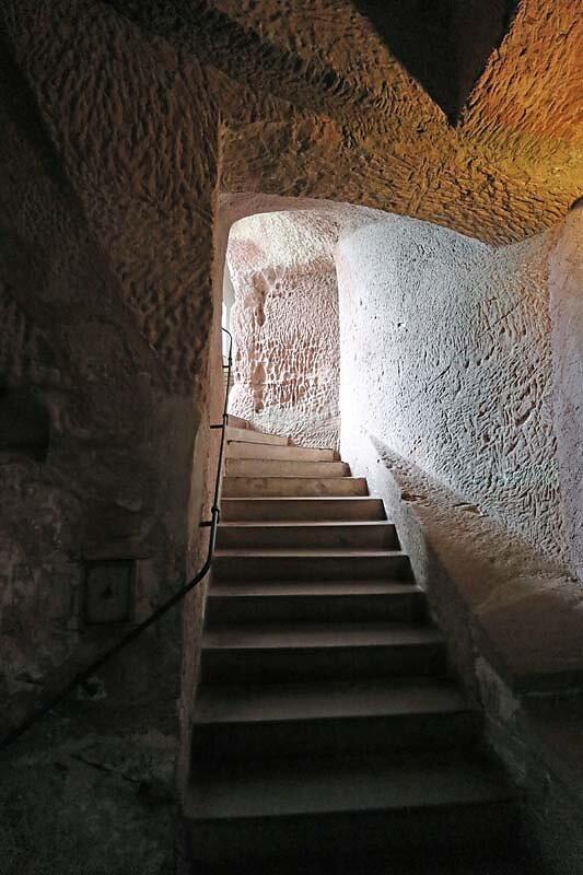 Burg-Berwartstein-45.jpg