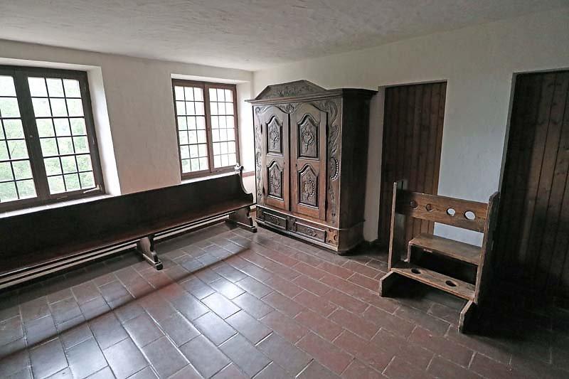Burg-Berwartstein-44.jpg