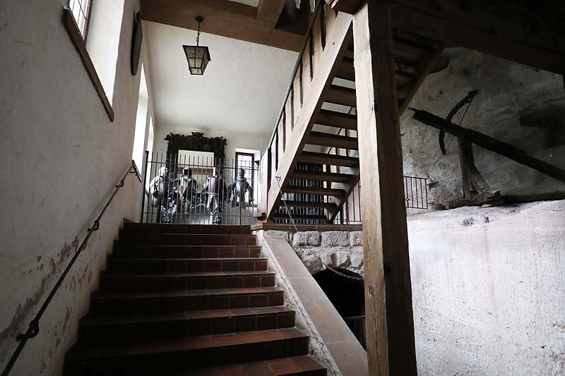 Burg-Berwartstein-42.jpg