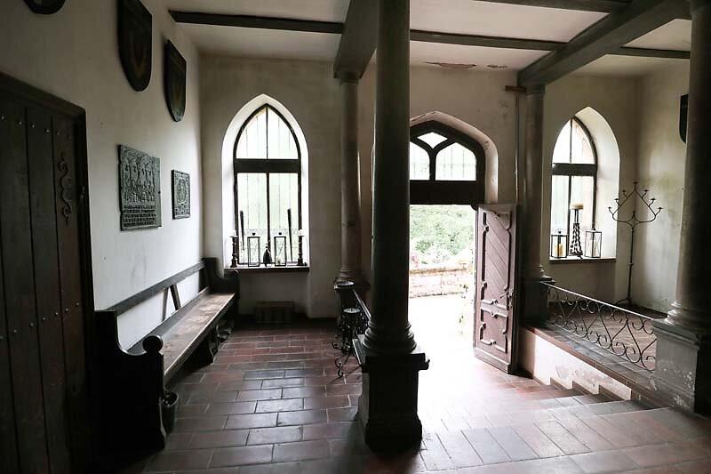 Burg-Berwartstein-41.jpg