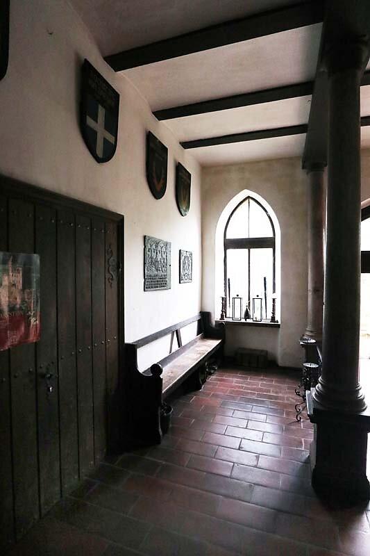 Burg-Berwartstein-40.jpg