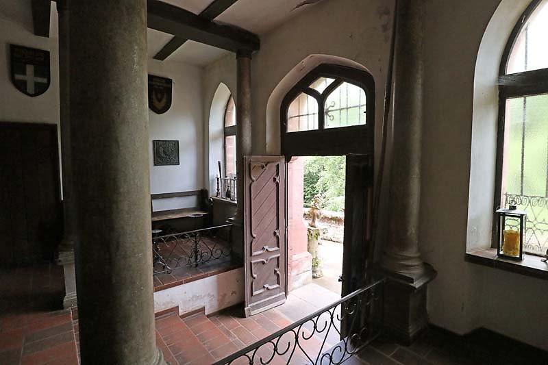 Burg-Berwartstein-37.jpg