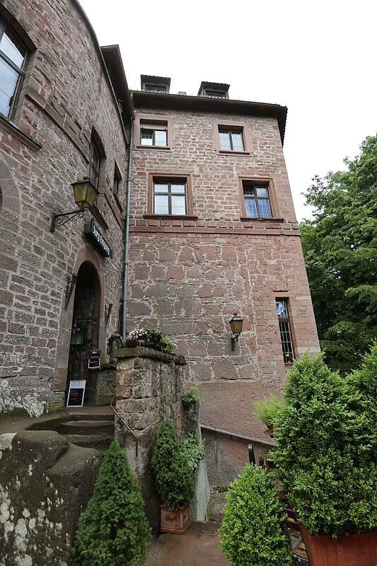 Burg-Berwartstein-36.jpg