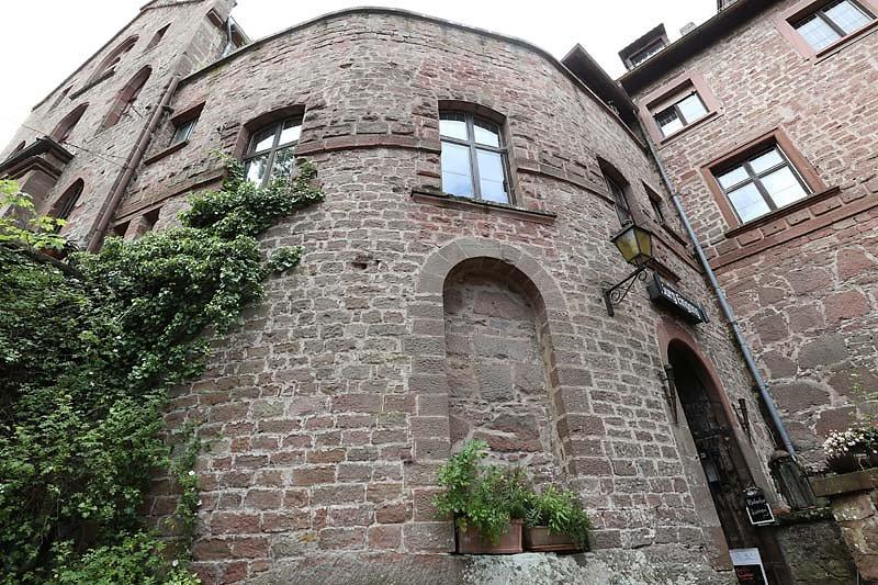 Burg-Berwartstein-35.jpg