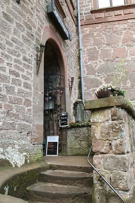 Burg-Berwartstein-34.jpg