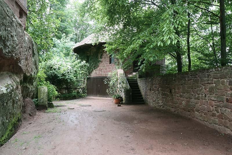 Burg-Berwartstein-33.jpg