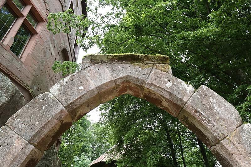 Burg-Berwartstein-32.jpg