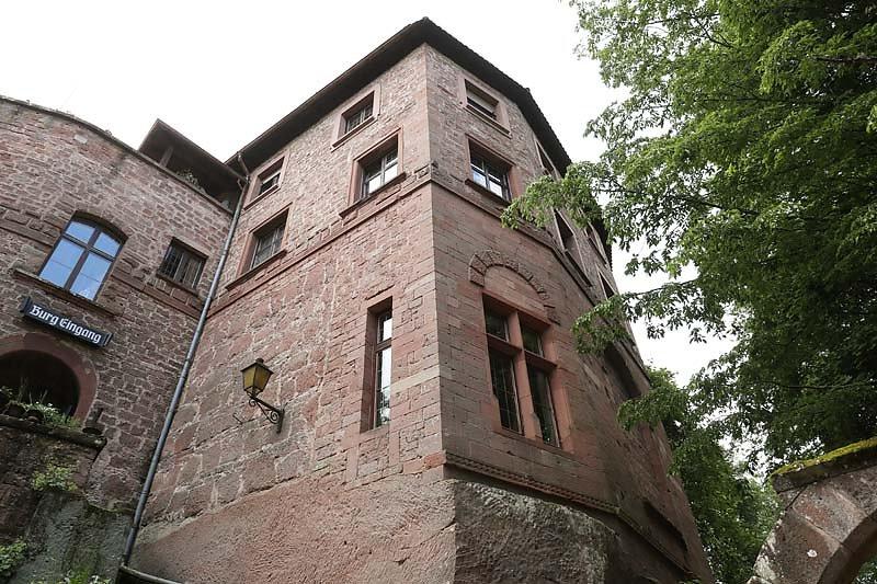 Burg-Berwartstein-31.jpg