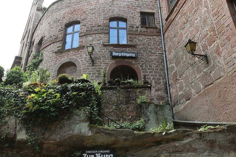 Burg-Berwartstein-30.jpg