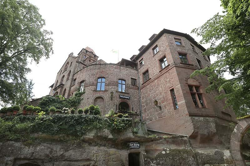Burg-Berwartstein-28.jpg