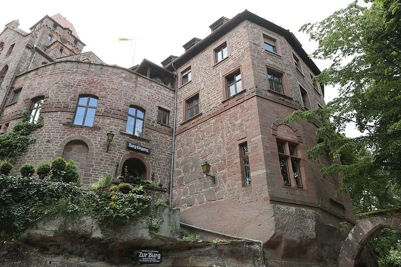 Burg-Berwartstein-27.jpg