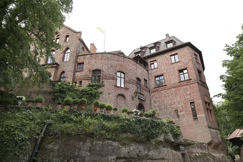 Burg-Berwartstein-25.jpg
