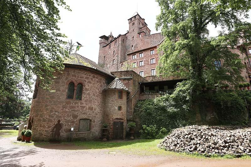 Burg-Berwartstein-24.jpg