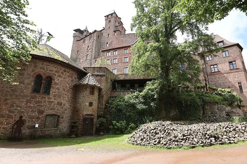 Burg-Berwartstein-23.jpg