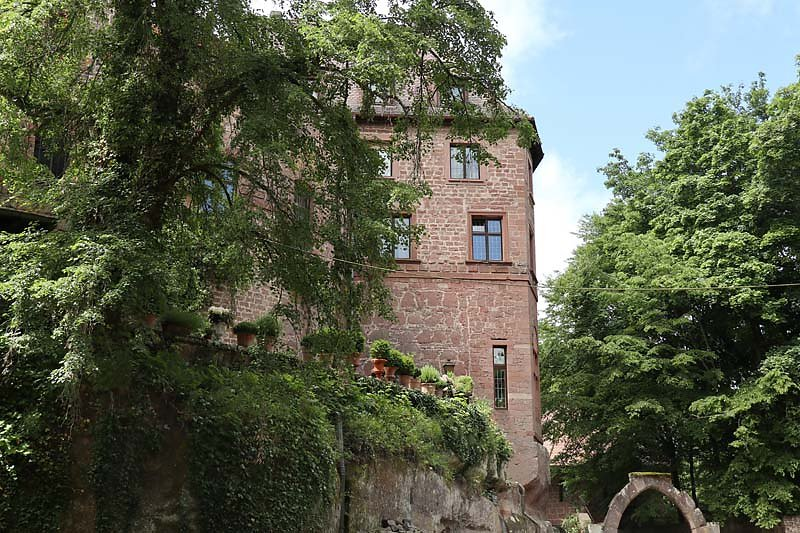 Burg-Berwartstein-22.jpg