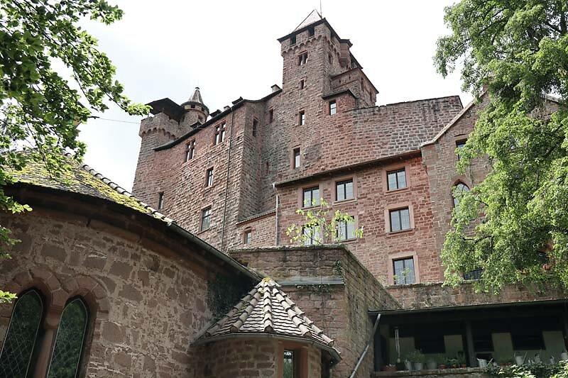 Burg-Berwartstein-21.jpg