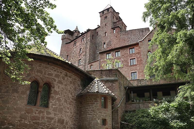 Burg-Berwartstein-20.jpg