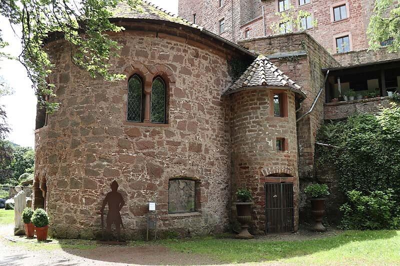 Burg-Berwartstein-19.jpg