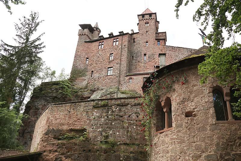 Burg-Berwartstein-18.jpg