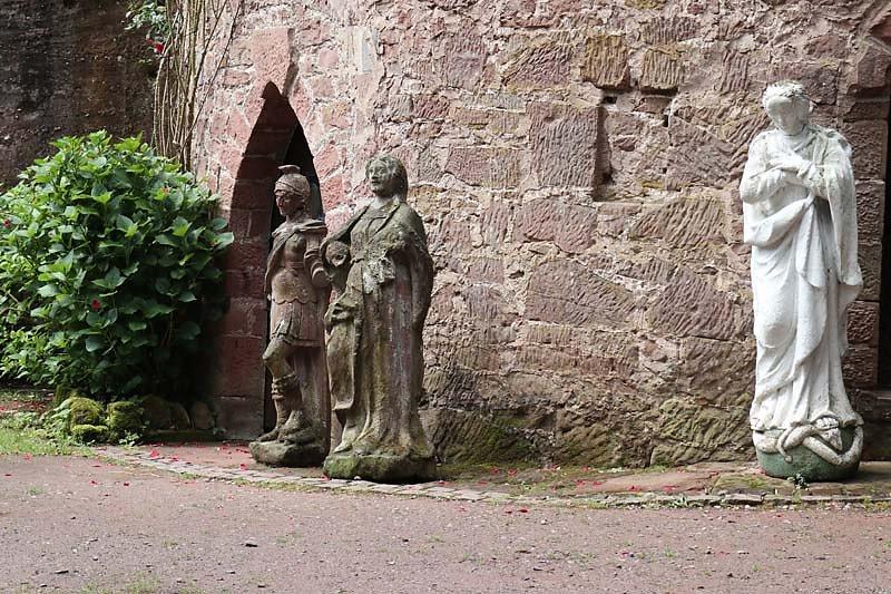 Burg-Berwartstein-17.jpg
