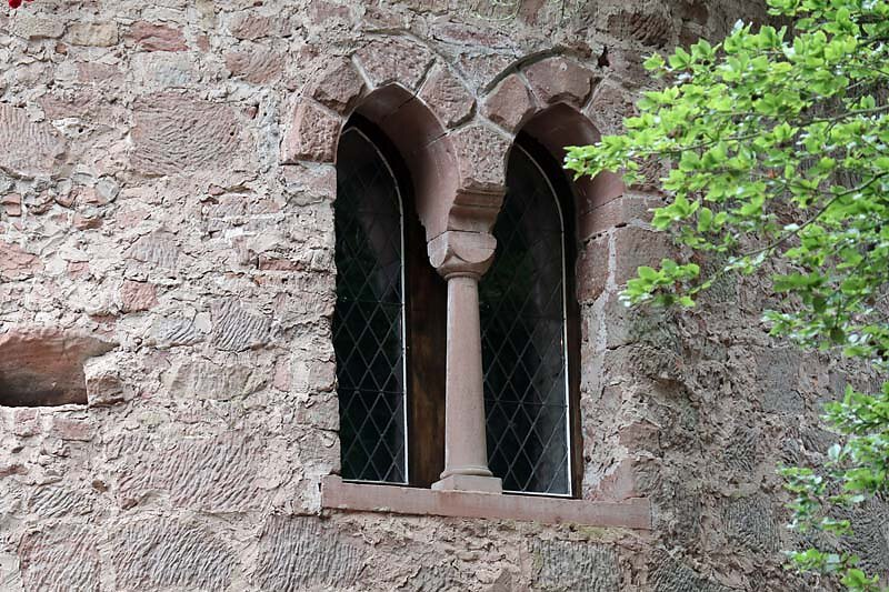 Burg-Berwartstein-16.jpg