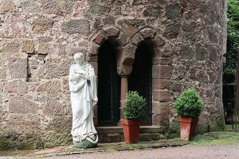 Burg-Berwartstein-15.jpg