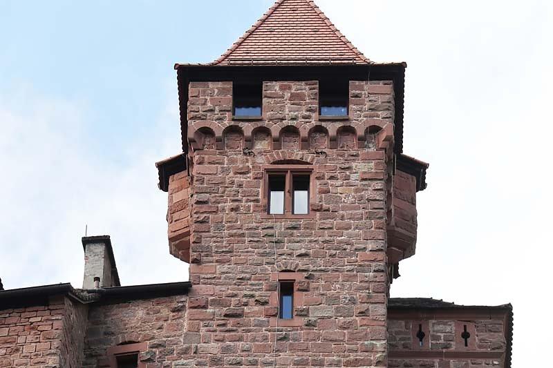 Burg-Berwartstein-12.jpg