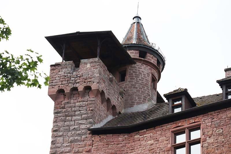 Burg-Berwartstein-11.jpg