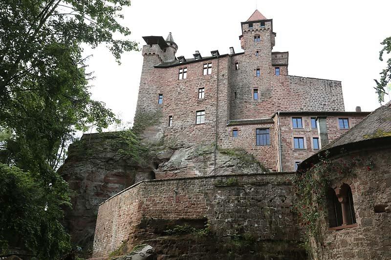 Burg-Berwartstein-10.jpg